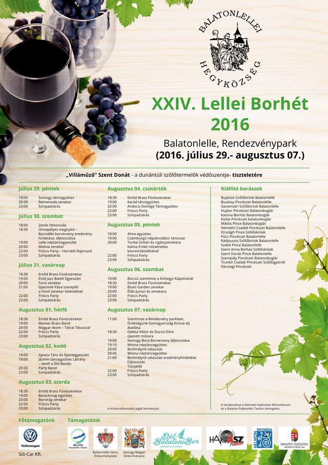 lellei_borehet2016 (1)